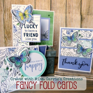MissCarriesCreations-FancyFoldCards.jpg