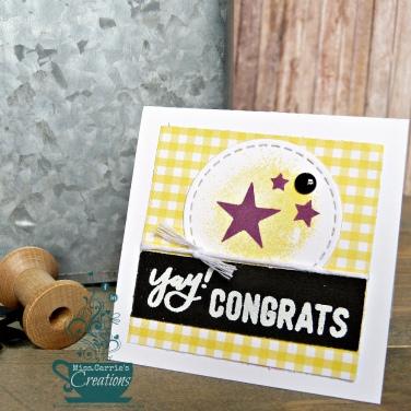 MissCarriesCreations-FromMe2UTeacherCardBundle-CongratCard