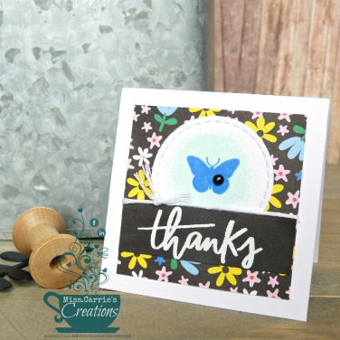 MissCarriesCreations-FromMe2UTeacherCardBundle-ThanksCard