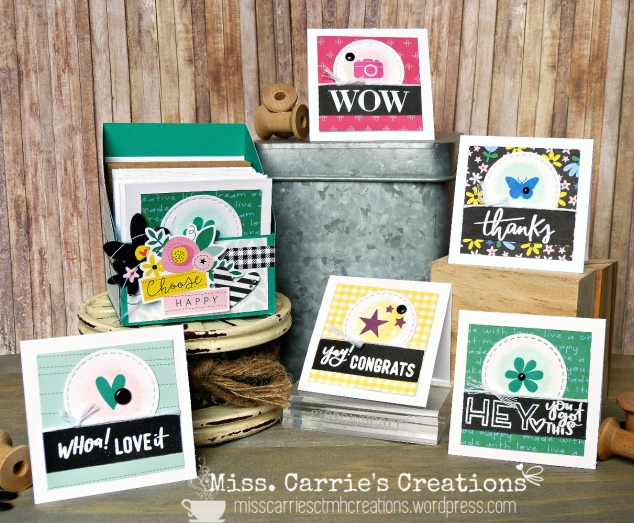 MissCarriesCreations-FromMe2UTeacherCardBundle.jpg