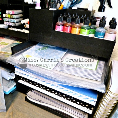 MissCarriesCreations-ReinkerOrganize-Desktop
