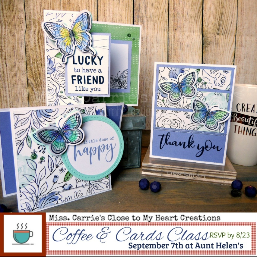 misscarriescreations-septembercoffeecards.jpg