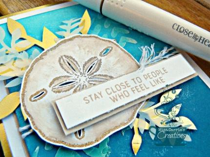MissCarriesCreations-SunnySandDollarCard-Shimmer