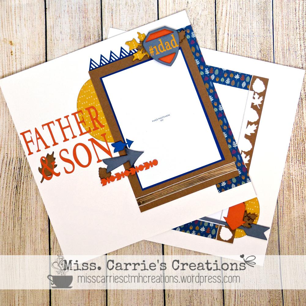 MissCarriesCreations-Father&SonLayoutSM.jpg