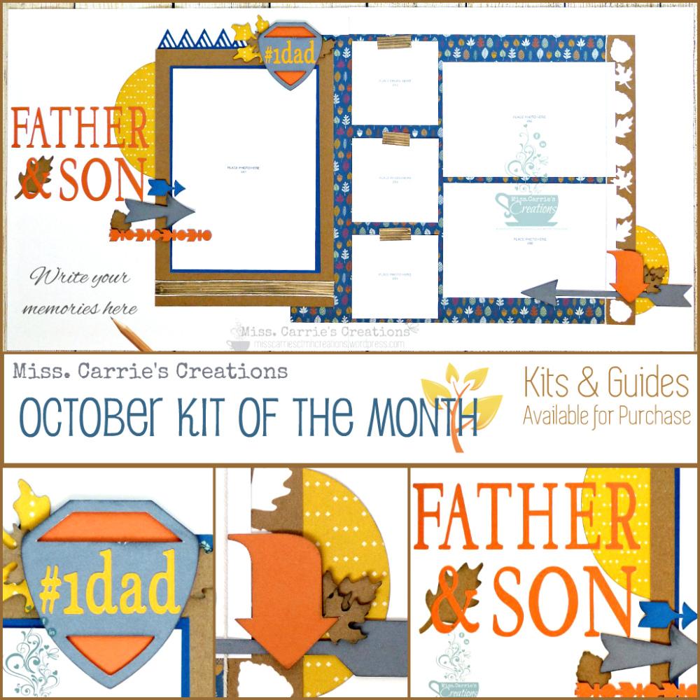 MissCarriesCreations-Father&SonLayoutSTORE
