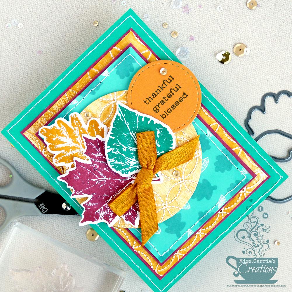 MissCarriesCreations-GratefulBlessedCard-CD360
