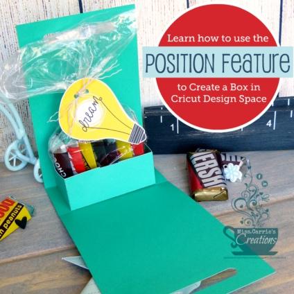 MissCarriesCreations-Position-CreateaBox.jpg