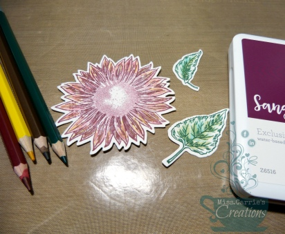 MissCarriesCreations-SunflowerThankYouCard-Flower