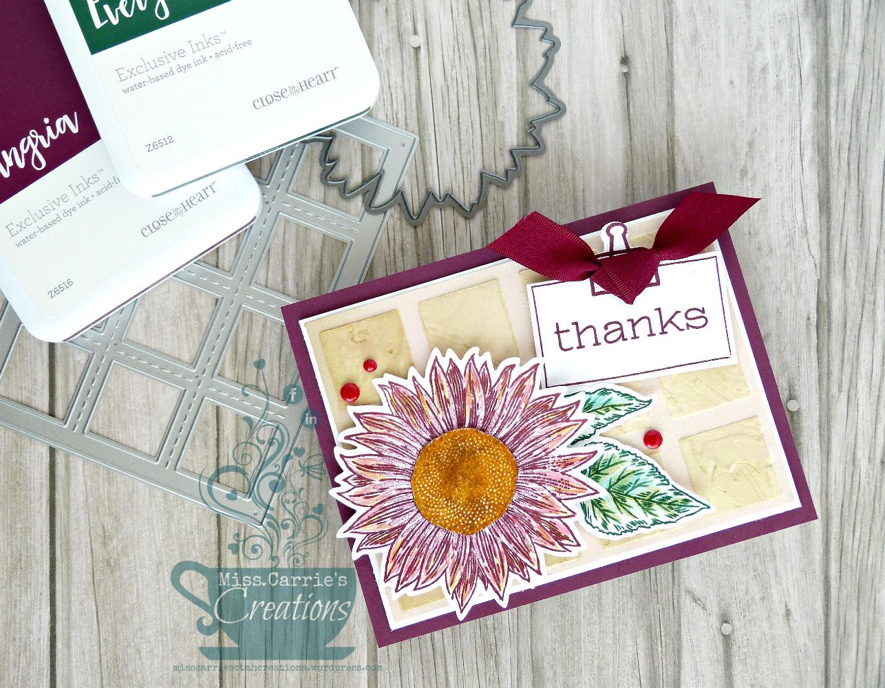 MissCarriesCreations-SunflowerThankYouCard.jpg