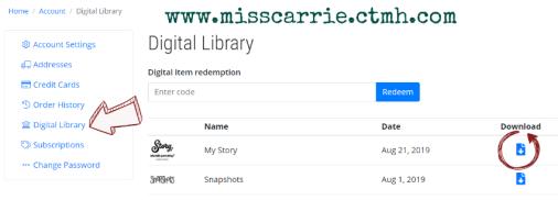 MissCarriesCreations-UPloadSVGS-DigitalLibrary