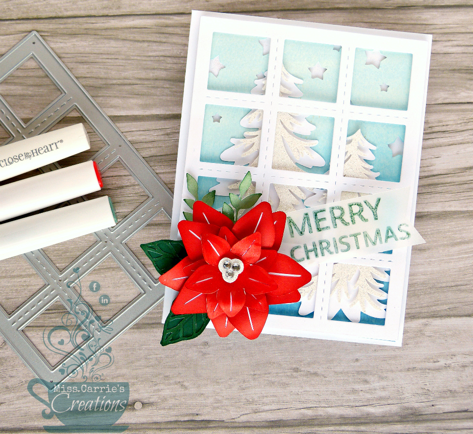 misscarriescreations-winterwonderlandcard.jpg