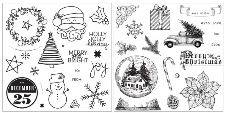 1910-sp-holiday-cheer-stamps