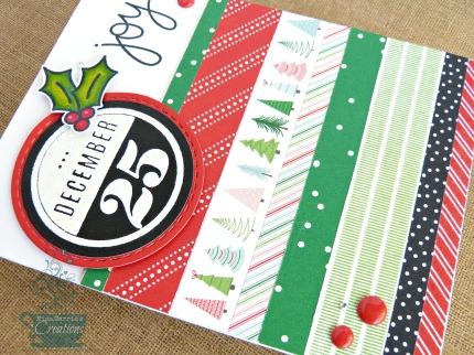 MissCarriesCreations-ChristmasBorderStickerCardDetail