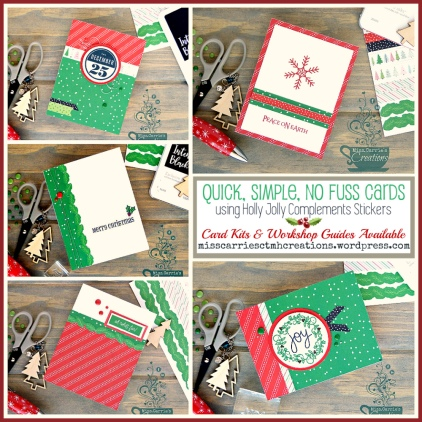 MissCarriesCreations-ChristmasCardWorkshopGuide.jpg
