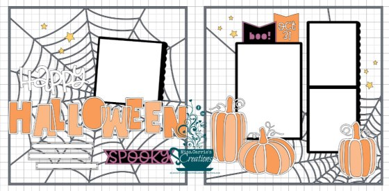 MissCarriesCreations-CompleteCreativity-PumpkinLayout.jpg