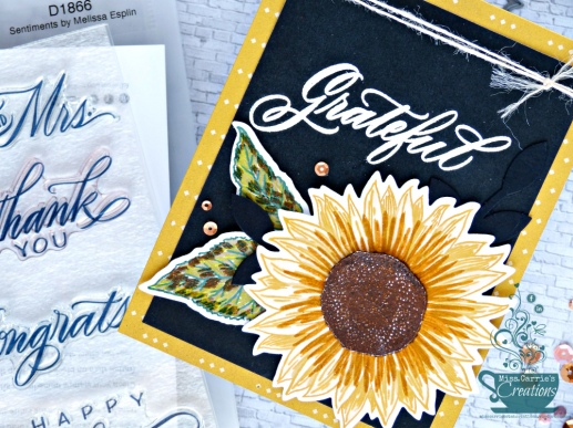 MissCarriesCreations-GratefulSunflowerCard-Detail.jpg