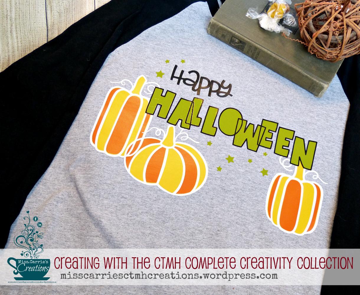 MissCarriesCreations-HalloweenShirtCompleteCreativity