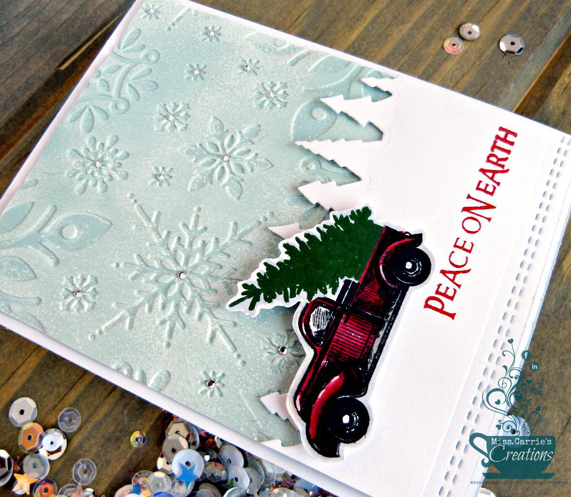 MissCarriesCreations-HolidayCheerBH-TreeTrimmingCarddetail.jpg