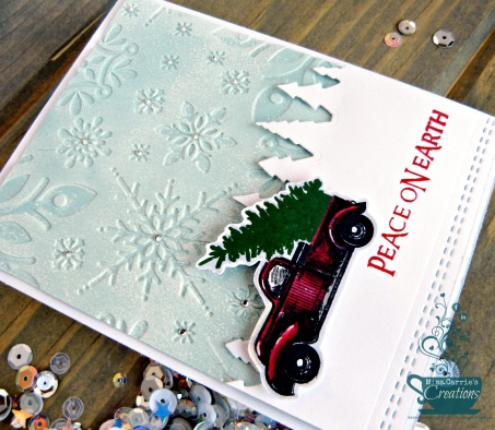 MissCarriesCreations-HolidayCheerBH-TreeTrimmingCarddetail.jpg
