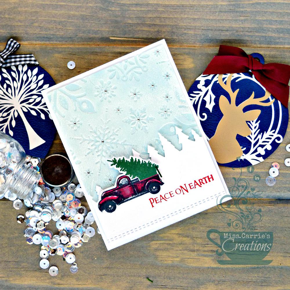 MissCarriesCreations-HolidayCheerBH-TreeTrimmingCardSM.jpg