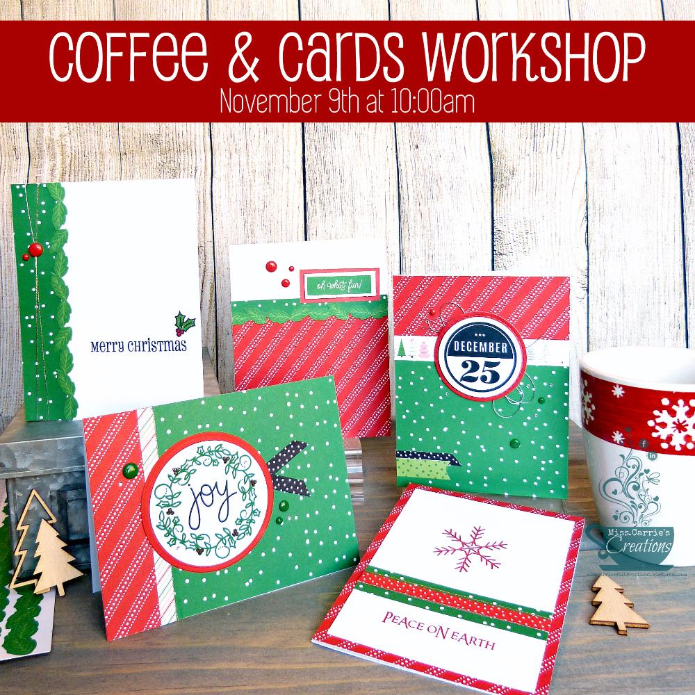MissCarriesCreations-NovCoffee&CardsSM