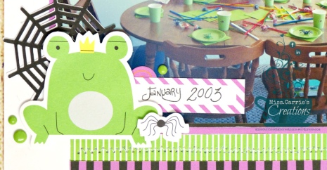 MissCarriesCreations-SpooktacularBirthdayLayout-Frog