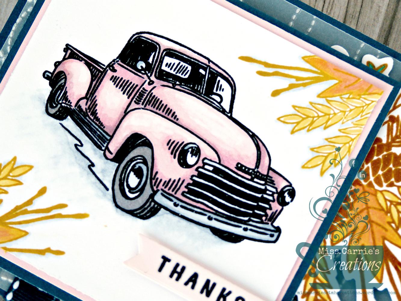 MissCarriesCreations-VintageThanks-Truck.jpg