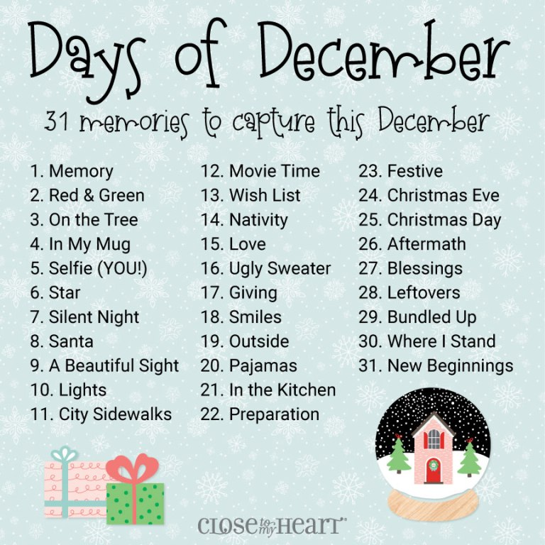 december-photo-prompts
