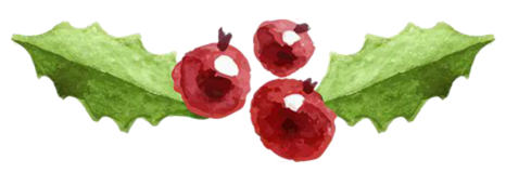 MissCarriesChristmasBerries.png