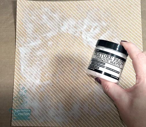 MissCarriesCreations-FurBabyLayout-TexturePaste