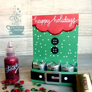 MissCarriesCreations-HolidayTreasures-Elf
