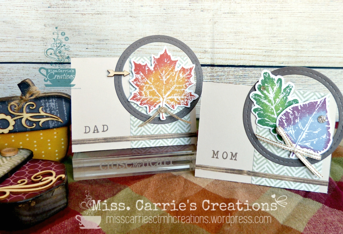 misscarriescreations-thanksgivingleafplacecards2-1.jpg