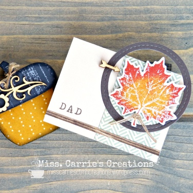 MissCarriesCreations-ThanksgivingLeafPlaceCards_Dad