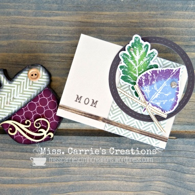 MissCarriesCreations-ThanksgivingLeafPlaceCards_Mom