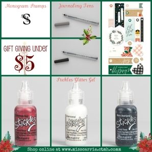 MissCarriesCreations-Under5Gifts