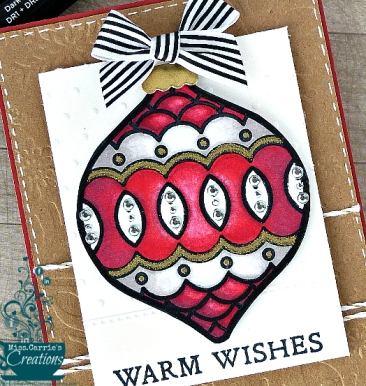 MissCarriesCreations-WarmWishesOrnamentCardDetail2