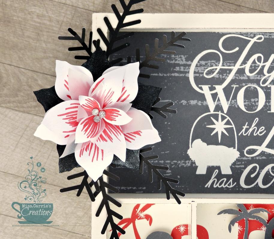 MissCarriesCreations-BethlehemNativityShadowBox-Poinsettia.jpg