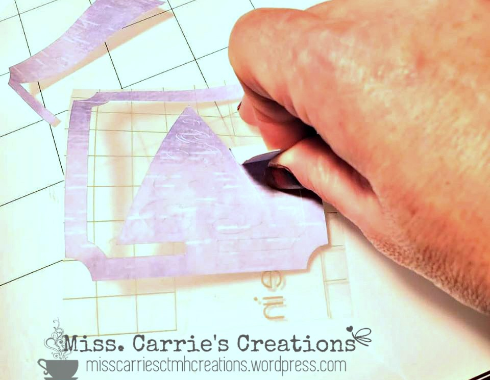 misscarriescreations-christmascoastersinfusibleink.jpg