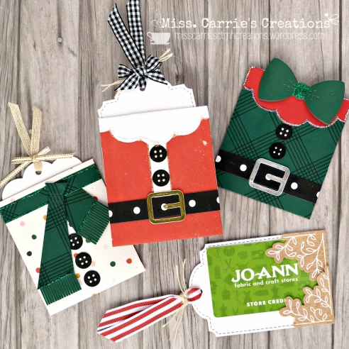 MissCarriesCreations-QuickChristmasGiftCardHolders.jpg