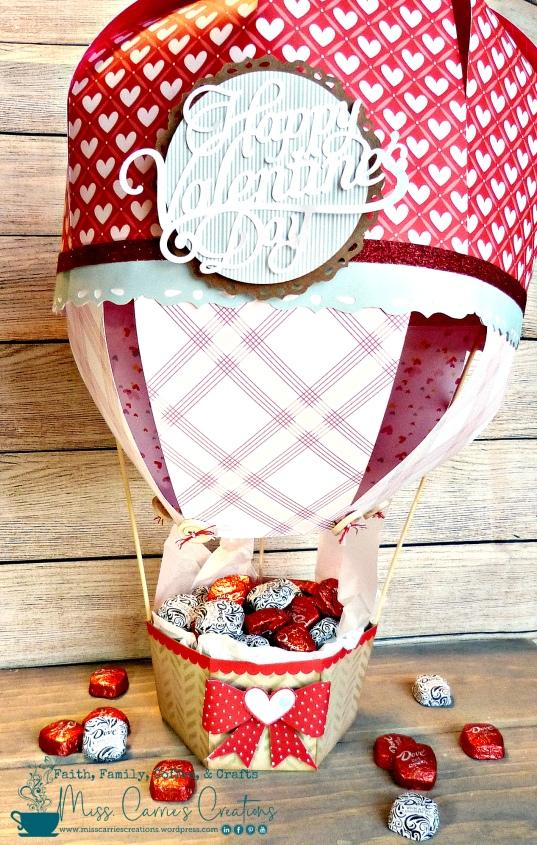 MissCarriesCreations-ValentineBalloon
