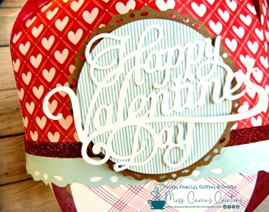 MissCarriesCreations-ValentineBalloonMotif